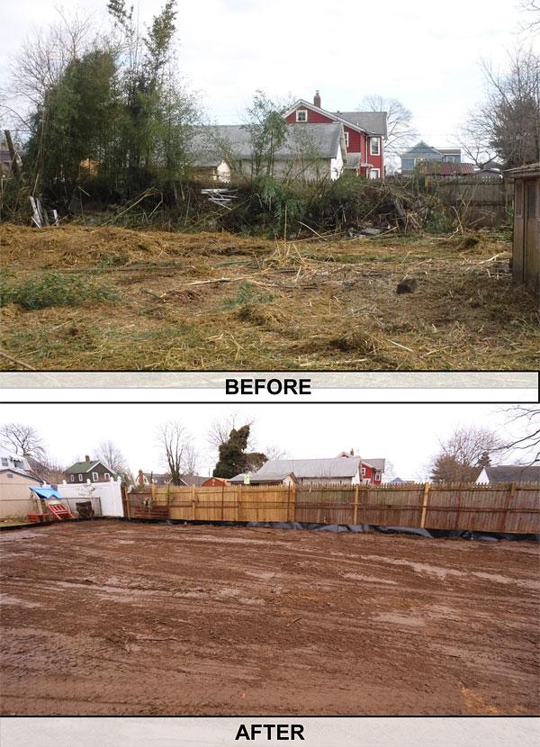 before-after-10v