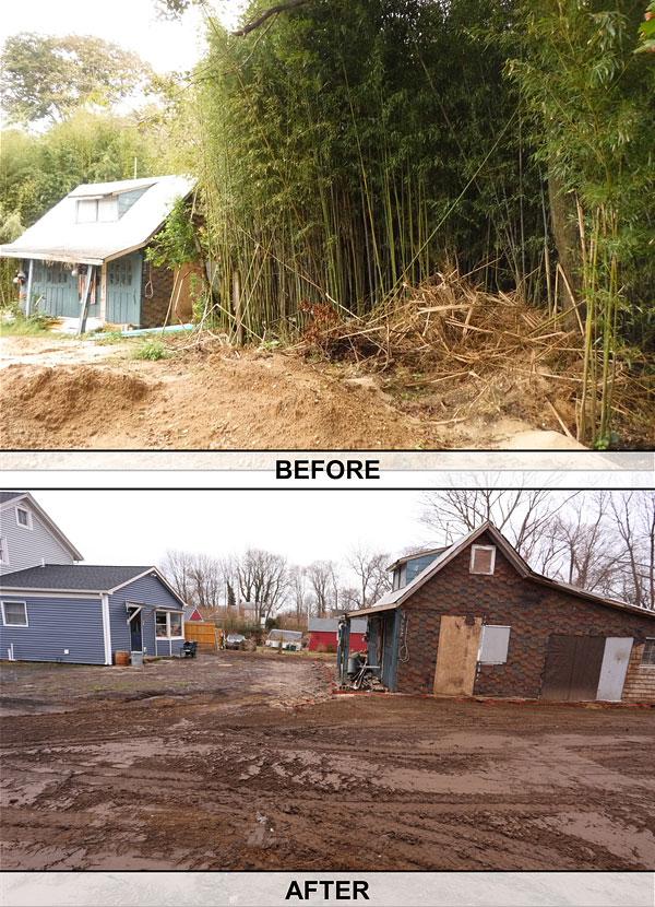 before-after-3v