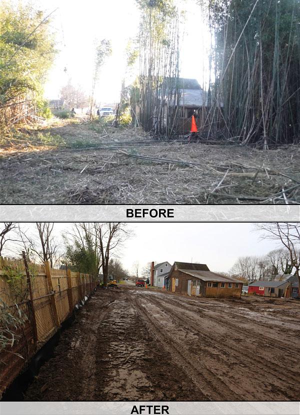 before-after-7v