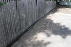 Bamboo Barrier 2