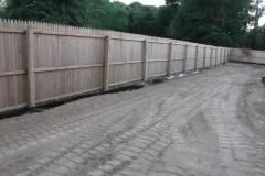 Bamboo Barrier 6