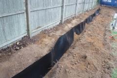 Bamboo Barrier 14