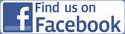 Find-Us-On-FacebookSm